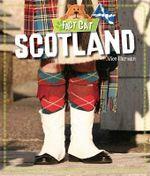 Scotland : Fact Cat: United Kingdom - Alice Harman