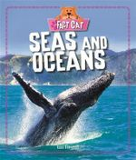 Seas and Oceans : Fact Cat: Geography - Izzi Howell