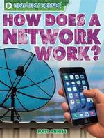 How Does a Network Work? - Matt Anniss