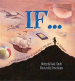 If - David J. Smith