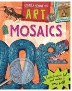 Mosaics : Stories in Art - Nathaniel Harris