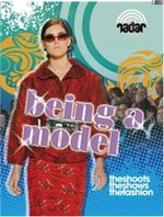 Being a Model : Radar - Adam Sutherland