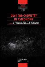 Dust and Chemistry in Astronomy : Meeting : Papers