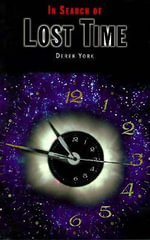 In Search of Lost Time - Derek York
