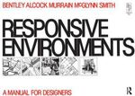 Responsive Environments - Sue McGlynn