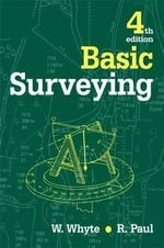 Basic Surveying - Raymond Paul