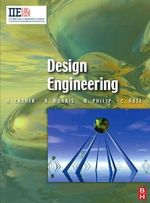 Design Engineering - Harry Cather