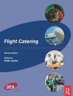 Flight Catering - Peter Jones