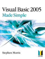Visual Basic 2005 : Mexican Identity and Perceptions of the United Sta... - Stephen Morris