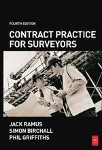 Contract Practice for Surveyors - Jack Ramus