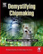 Demystifying Chipmaking - Richard F. Yanda