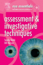 Assessment & Investigative Techniques : Assessment & Investigative Techniques - Sandip Doshi