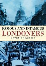 Famous and Infamous Londoners : Sutton - Peter de Loriol