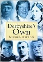 Derbyshire's Own - Nicola Rippon
