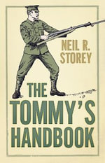 The Tommy's Handbook - Neil R. Storey