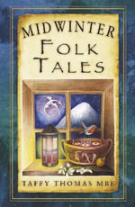 Midwinter Folk Tales - Taffy Thomas