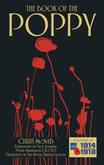 The Book of the Poppy - Chris McNab