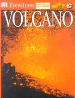 Volcano : Eyewitness - James Putnam