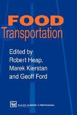 Food Transportation - Marek Kierstan