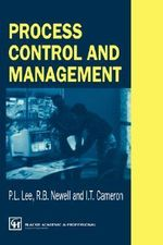 Process Control and Management :  Proceedings
