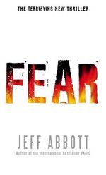 Fear - Jeff Abbott