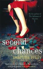 Second Chances - Martina Reilly