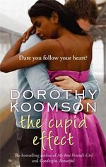 The Cupid Effect - Dorothy Koomson