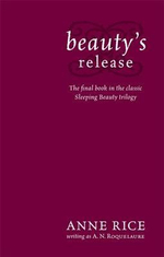 Beauty's Release - A. N. Roquelaure