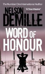 Word of Honour - Nelson DeMille