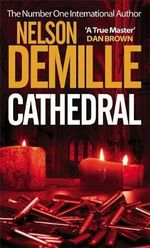 Cathedral - Nelson DeMille