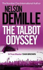 Talbot Odyssey - Nelson DeMille