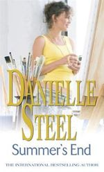 Summer's End - Danielle Steel