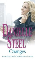 Changes - Danielle Steel