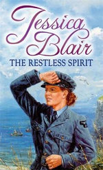 The Restless Spirit - Jessica Blair