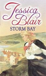 Storm Bay - Jessica Blair