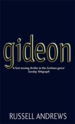Gideon - Russell Andrews