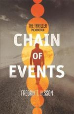 Chain of Events - Fredrik T. Olsson