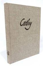 Cathy - John Carder Bush