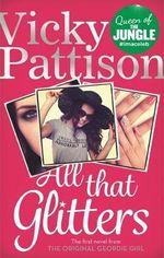 Untitled Vicky Pattison 1 - Vicky Pattison