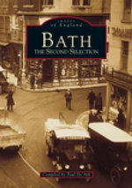 Around Bath : A Second Selection - Paul De'Ath