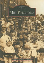 Mid Rhondda - David Carpenter