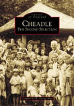 Cheadle : The Second Selection - W.George Short