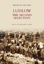 Ludlow : a Second Selection - Lloyd David
