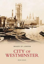 The City of Westminster - Brian Girling
