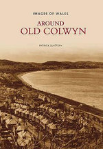 Around Old Colwyn :  Essays on Reviving the Soul of Learning - Patrick Slattery