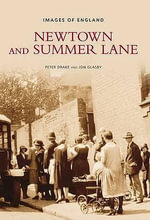 Newtown and Summer Lane - Peter Drake