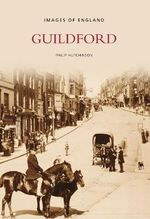 Guildford - Philip Hutchinson
