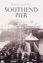 Southend Pier - Michael Easdown