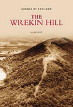 The Wrekin Hill : The Industrial Revolution in Lancashire - Allan Frost