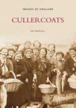 Cullercoats - Ray Marshall